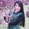 1001_88306256_avatar