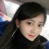 1001_1377968927_avatar