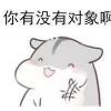 1001_717310404_avatar