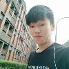 1001_846230076_avatar
