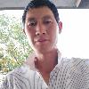 1001_1889323103_avatar