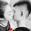1001_1506133979 large avatar