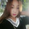1001_58001214_avatar