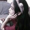 1001_2174268689_avatar