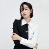 1001_36536306_avatar