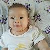 1001_505950053_avatar