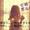 1001_1132614986_avatar