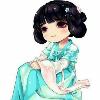 1001_661317377_avatar