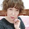 1001_41438261_avatar
