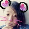 1001_1056791034_avatar
