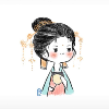 1001_1872024691_avatar