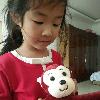 1001_1073153984_avatar