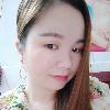 1001_265814259_avatar
