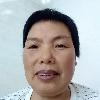 1001_1343533434_avatar
