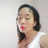 1001_1586901784_avatar
