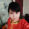 1001_29038199_avatar