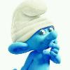 1001_1450359552_avatar