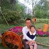 1001_143128860_avatar