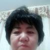 1001_999729865_avatar
