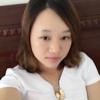 1001_358323674_avatar