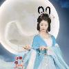 1001_356377695_avatar