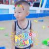 1001_169820843_avatar