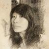 1001_519655139_avatar