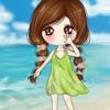 1001_316369299_avatar