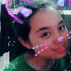 1001_263139180_avatar