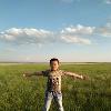 1001_819579561_avatar