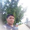 1001_386791278_avatar