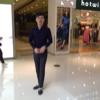 1001_1380150168_avatar