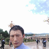 1001_1089131854_avatar