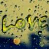 1001_995956800_avatar