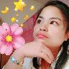1001_118283462_avatar