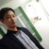 1001_854552460_avatar