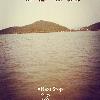 1001_1335086251_avatar