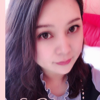 1001_630123 large avatar