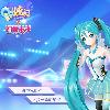 1001_74052_avatar