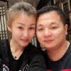 1001_631087604_avatar