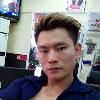 1001_46148206_avatar