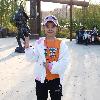 1001_87755429_avatar