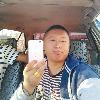 1001_897737661_avatar