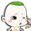 1001_9095865_avatar
