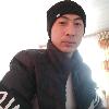 1001_381632610_avatar