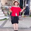 1001_150012129_avatar