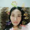 1001_481368004_avatar