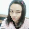 1001_259521096_avatar