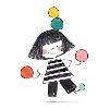 1001_101350295_avatar