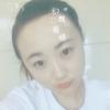 1001_213742999_avatar